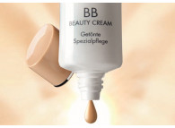 BB Beauty Cream 50ml