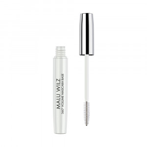 360° Volume Mascara Base 10ml - tester