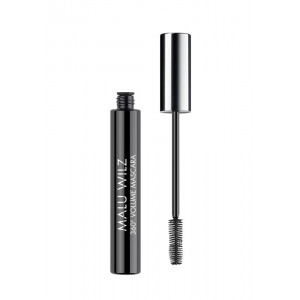 360° Volume Mascara 12ml - tester