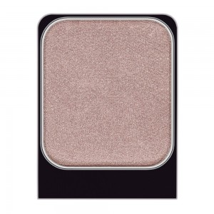 Eye Shadow - Oční stíny do boxu 1,4g