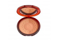 ETHNO LOVE Bronzing Powder - 20g