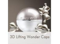 3D kapsle se zázračným liftingovým účinkem 30ks