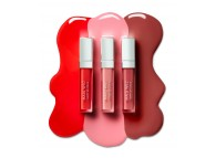 AKCE !! Happy Lip Color - 6ml