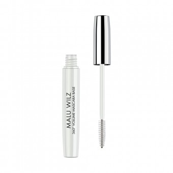 360° Volume Mascara Base - 10ml