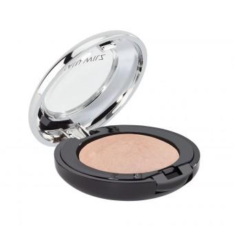 Luminizing Skin Highlighter - 7g - ZNOVU NA SKLADĚ
