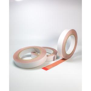 Flexibilní měděná páska Shieldex 10m x 2cm