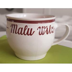 Velký hrnek Malu Wilz - 500ml