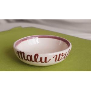 Mistička Malu Wilz na odložení čajového sáčku - 1ks