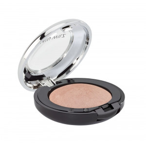 Luminizing Skin Highlighter - Classic Glamour - 7g