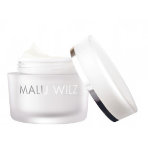 Anti Stress Cream 50ml - tester