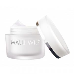 Thalasso Vital Treatment - hydratační krém 50ml