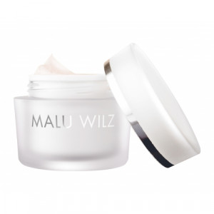 Anti Stress Cream - krém na citlivou pleť couperose 50ml