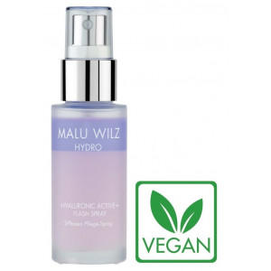 Hyaluronic Active+ Flash Spray - 30ml