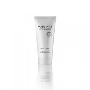 Repair Cream 50ml