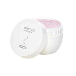 Harmonizing Aroma Mask  - regenerace citlivé, suché pleti 200ml