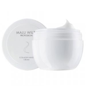 Collagen Massage Cream - kolagenový masážní krém 200ml
