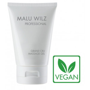 Grand Cru Massage Gel 100ml