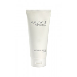 Activating Power Mask 200ml