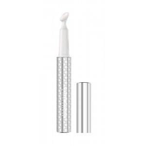 Lift & Contour Eye Complex 7ml - tester