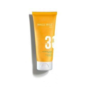Sun Protect Body SPF 30 - 200ml
