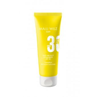 AKCE !! Face Protection - denní krém s SPF 30 - 75ml