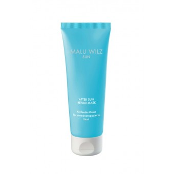 After Sun Repair Mask - 75ml