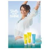 Plakát Hello Sun Shine