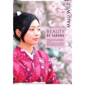 Plakát Sakura