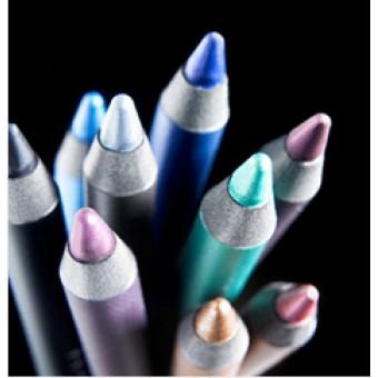 Kajal Designer - tužka na oči s aplikátorem 1,2g