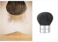 Mineral Powder Brush - Štětec na minerální pudr