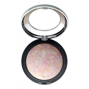 Luminizing Finish Powder - 8,5g